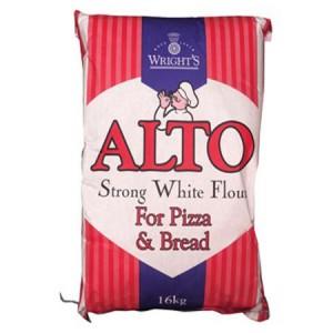 alto flour