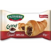 choc croissant
