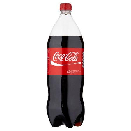 coke 1.5 L