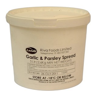garlic_parsley_spread