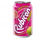 guava cans