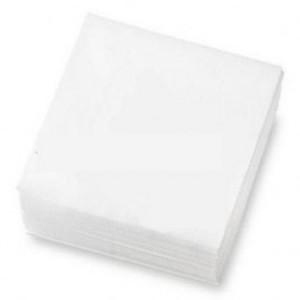 lunchon_napkin-268x268