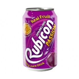 rubicon_passion_330ml_1