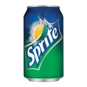 sprite can (2)