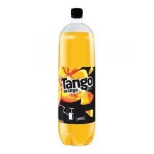 tango 1.5l
