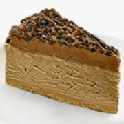tennessee_toffee_pie