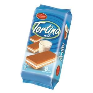 tortina milk