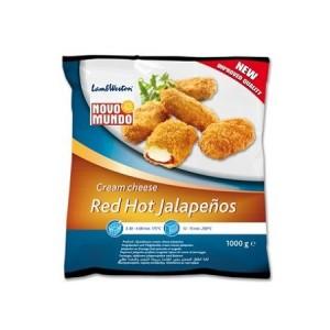 red-hot-jalapenos-lamb-weston