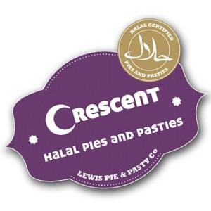 Halal Pies
