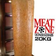 Meat Zone 20kg