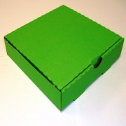 PP Side Order Box