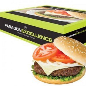 Gourmet_Burger_Paragon_6oz