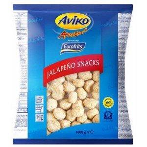 Aviko Jalapeno Snacks