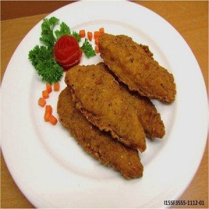 Cargill Southern Fried Crispy Strips